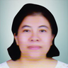 dr. Tara Yuanita Lukita Suari Pranata, Sp.Rad
