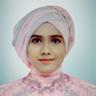 dr. Tarbiyah Catur Sugiarti