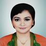 dr. Tarida Lidya Tiarma Ida Manik, Sp.KK