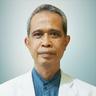 dr. Tarmizi, Sp.B