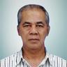 dr. Tarmizi, Sp.Rad