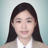 dr. Tasiya Ocvianty