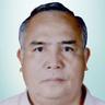 dr. Taswin Timbung, Sp.JP