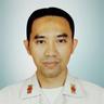 dr. Tatag Primiawan, Sp.PD