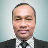 dr. Tatan Tandu Bela, Sp.A
