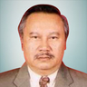 dr. Tatang Kustiman Samsi, Sp.A