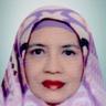 dr. Tati Ermawati, Sp.A