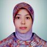 dr. Tati Khairina, Sp.S, M.Biomed