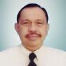 dr. Tato Heryanto, Sp.Rad(K)
