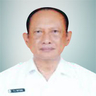 dr. Tato Ibrahim Miting