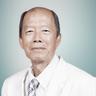 dr. Taufan Iskandar Wongdjaja, Sp.A