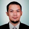 dr. Taufan Prasetya, Sp.A