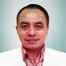 dr. Taufik Aziz, Sp.B