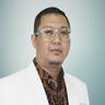 dr. Taufik Budi Satrio, Sp.B-KBD