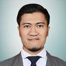 dr. Taufik Gumilar Wahyudin, Sp.B