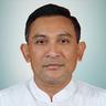dr. Taufik Hidayat, Sp.An