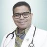 Dr. dr. Taufik Jamaan, Sp.OG