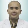 dr. Taufik Rakhman Taher, Sp.U