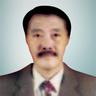 dr. Taufik Ranawira, Sp.KFR