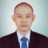 dr. Taufik Sudirman, Sp.B