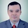 dr. Taufik Wahyudi Mahady, Sp.OG