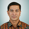 dr. Taufin Warindra, Sp.OT