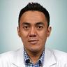 dr. Taufiq Arief Reza Amrullah