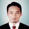 dr. Taufiq Fatchur Rochman, Sp.BS