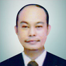 dr. Taufiq Joni Prasetyo, Sp.A, M.Sc