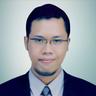 dr. Taufiq Nur Budaya, Sp.U