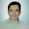 dr. Taufiq Ramadhan, Sp.OG