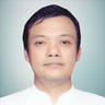 dr. Taufiq Sakti Noer Hidayat, Sp.BP-RE, MM