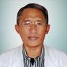 dr. Taufiqurrahman Rahim, Sp.OG(K)