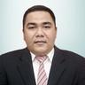 dr. Taufiqurrahman , Sp.THT-KL