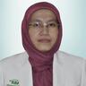 dr. Taureni Hayati, Sp.PK