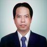 dr. Tavip, Sp.B(K), FINACS