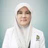 dr. Ny. Tazkiroh, Sp.OG