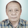 dr. TB. Bagdadiji Zandjani, Sp.A
