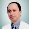 dr. TB. Firmansjah Bachtiar Rifai, Sp.A