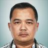 dr. Teddy Djunaedi Djoendjoenan, Sp.A