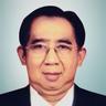 dr. Teddy Hidayat, Sp.KJ(K)