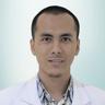 dr. Teddy Kristiyan, Sp.M