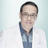 dr. Tedy Teguh Satriadi, Sp.OG(K)FM