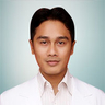 dr. Teguh Aly'ansyah, Sp.KK