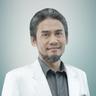 dr. Teguh Daryatmo