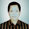 dr. Mahmud Teguh Idrus, M.Sc, PH