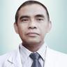 dr. Teguh Kuncoro, Sp.PA