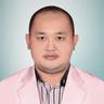 dr. Teguh Kurniawan, Sp.OG
