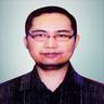 dr. Teguh Saefudin