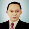 dr. Teguh Suryanto, Sp.B